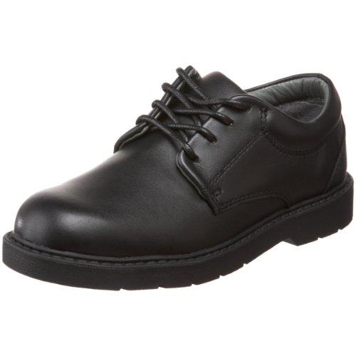 School Shoes: School Shoes Kmart