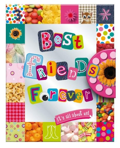 Quot You Re My Bestest Friend Forever Quot Lani Wendt Young