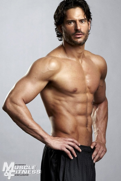 joe-manganiello-for-muscle-and-fitness-21